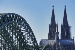 Region Köln-Bonn